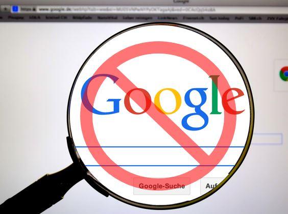 pénalisé-par-google